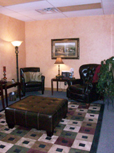 Renewal_Living_Room.jpg